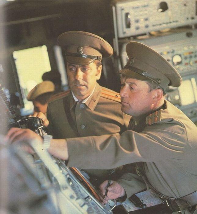 12886590 Вооружённые Силы СССР
