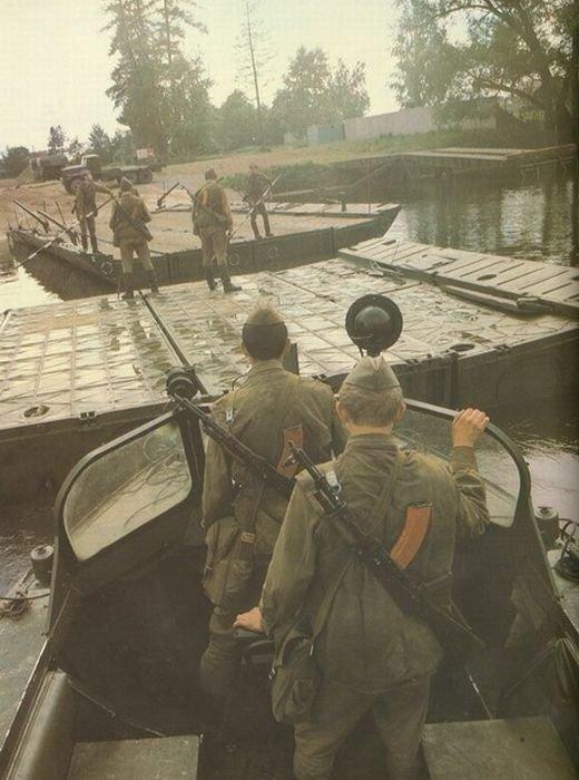 12886592 Вооружённые Силы СССР