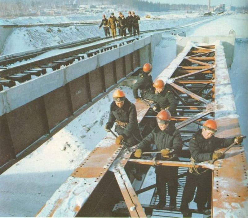12886599 Вооружённые Силы СССР
