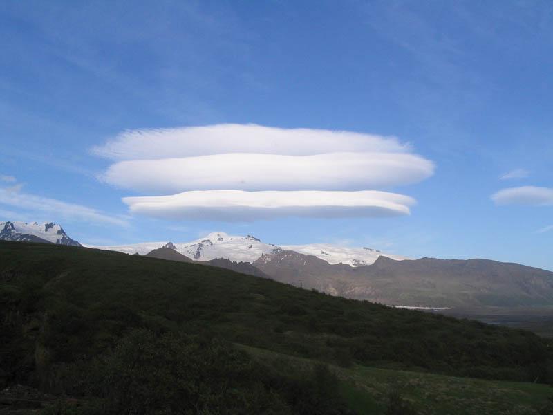 1401 15 невероятных облачных образований