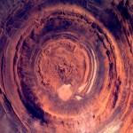 33 фотографии удивительной планеты Земля из космоса