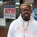 Истории наркозависимых в южном Бронксе (Часть 2)