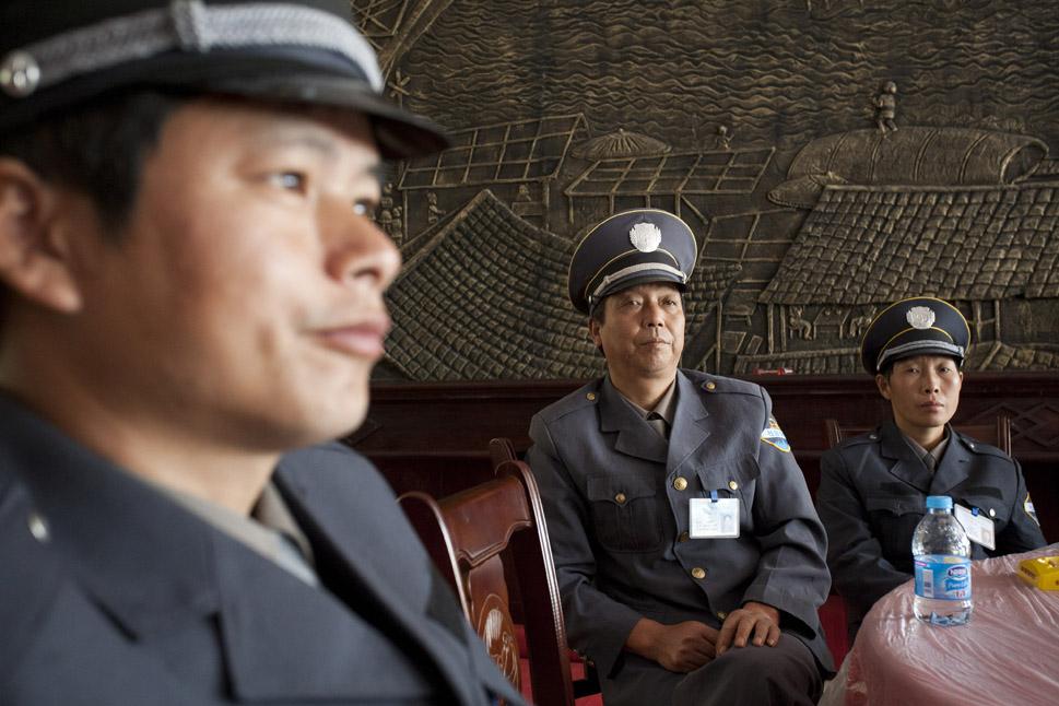 1980 Китайские боевые сверчки