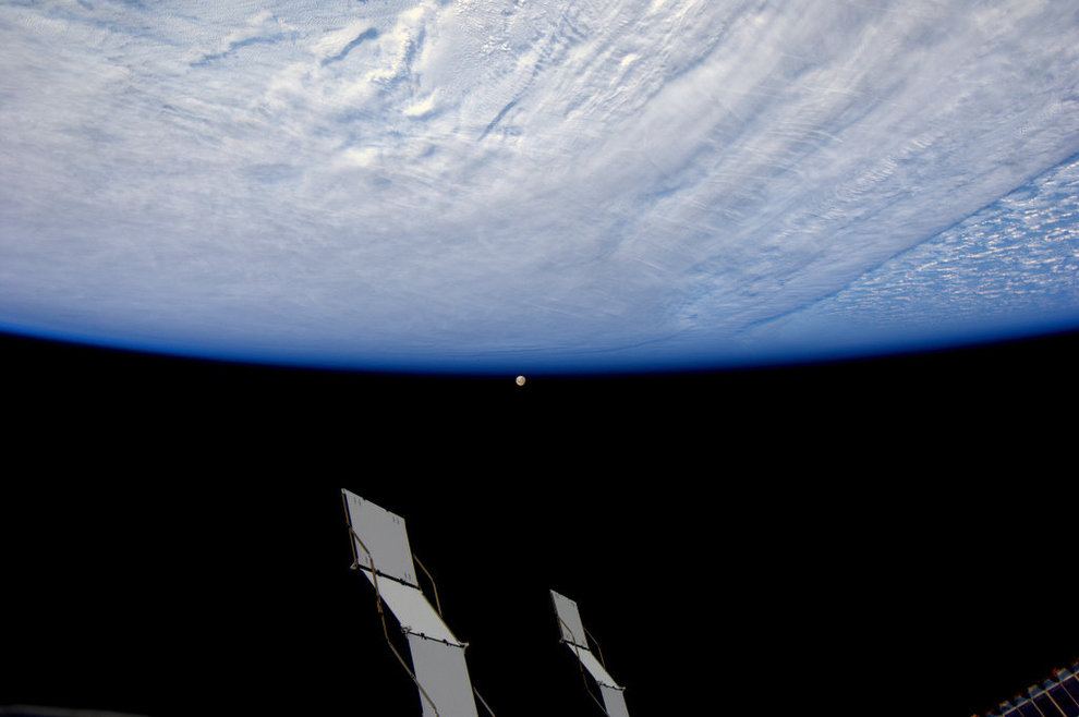 21126 33 фотографии удивительной планеты Земля из космоса