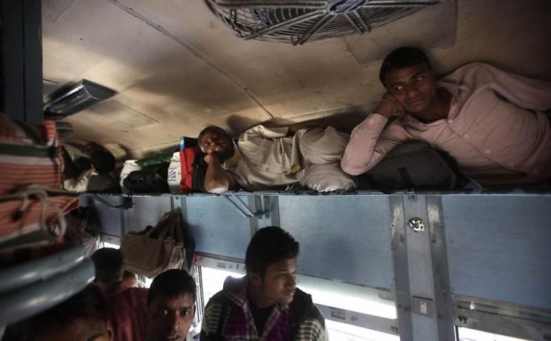 2181 800x495 Индийская железная дорога   перегруженный гигант в действии
