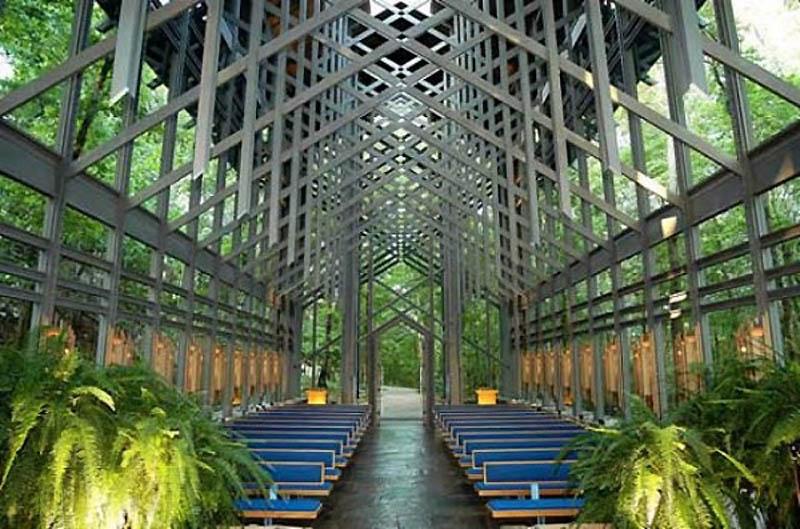 2350 25 уникальных храмов мира
