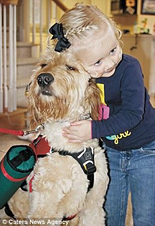 2370 Собака   спасательный круг для 3 летней Алиды