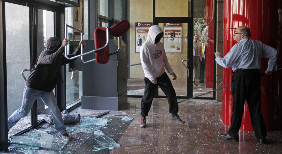 25POMFebruaryRTR2YMU9 Фото REUTERS за февраль