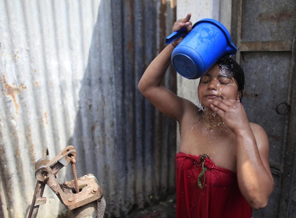 2639 Малолетние проститутки Бангладеш