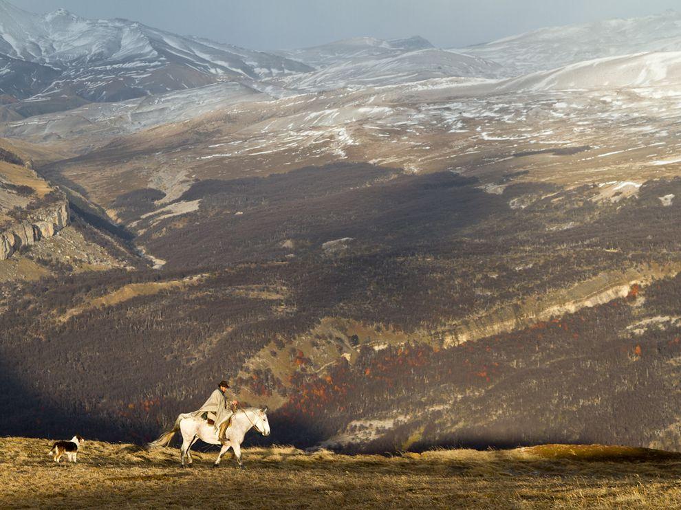 http://bigpicture.ru/wp-content/uploads/2012/03/28.jpg