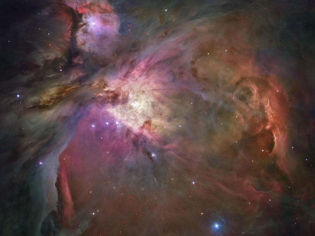 http://bigpicture.ru/wp-content/uploads/2012/03/2848.jpg