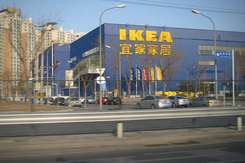 3102 10 компаний подделок в Китае