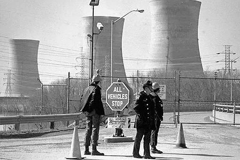 3180 11 ядерных аварий и катастроф