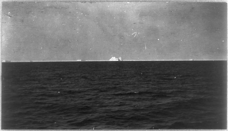 4125 Титаник   как это было