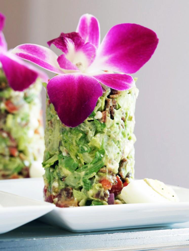 4130 746x990 8 креативных салатов, которые радуют взгляд