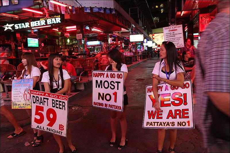 seks-zhizn-v-taylande