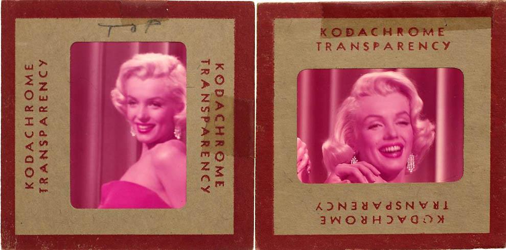 6107 Неопубликованные ранее фотографии Мэрилин Монро выставлены на аукционе