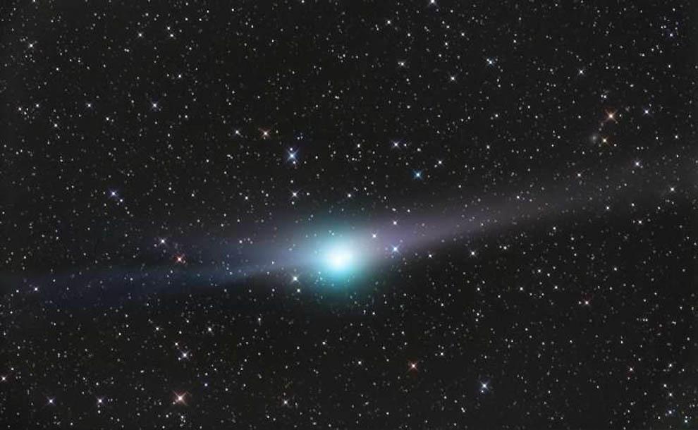 6133 Лучшие фото на космическую тематику   март 2012