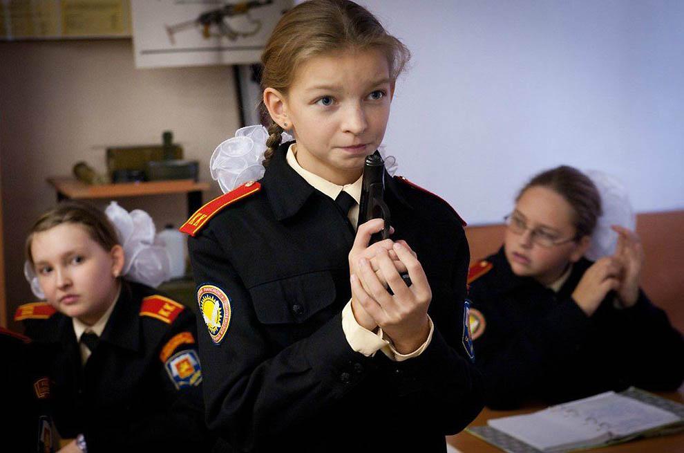 как поступить в кадетская школа интернат 11 москы теромобелье относится разряду
