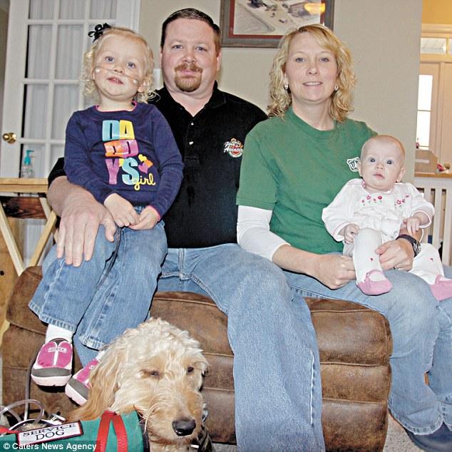 6169 Собака   спасательный круг для 3 летней Алиды