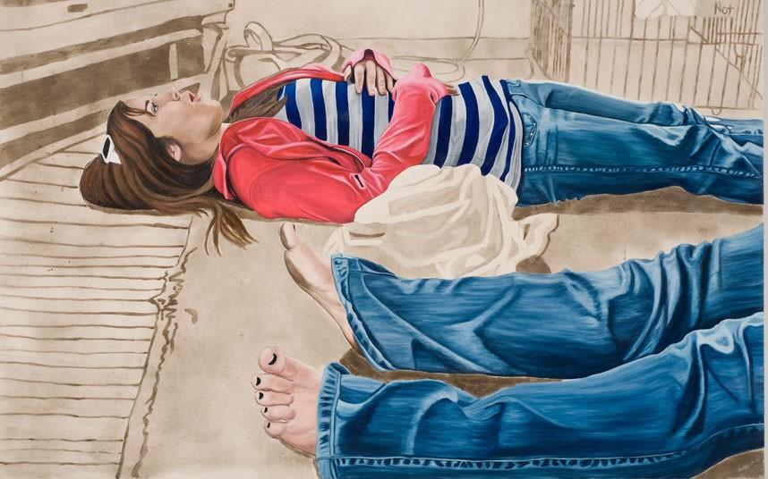 http://bigpicture.ru/wp-content/uploads/2012/03/679.jpg