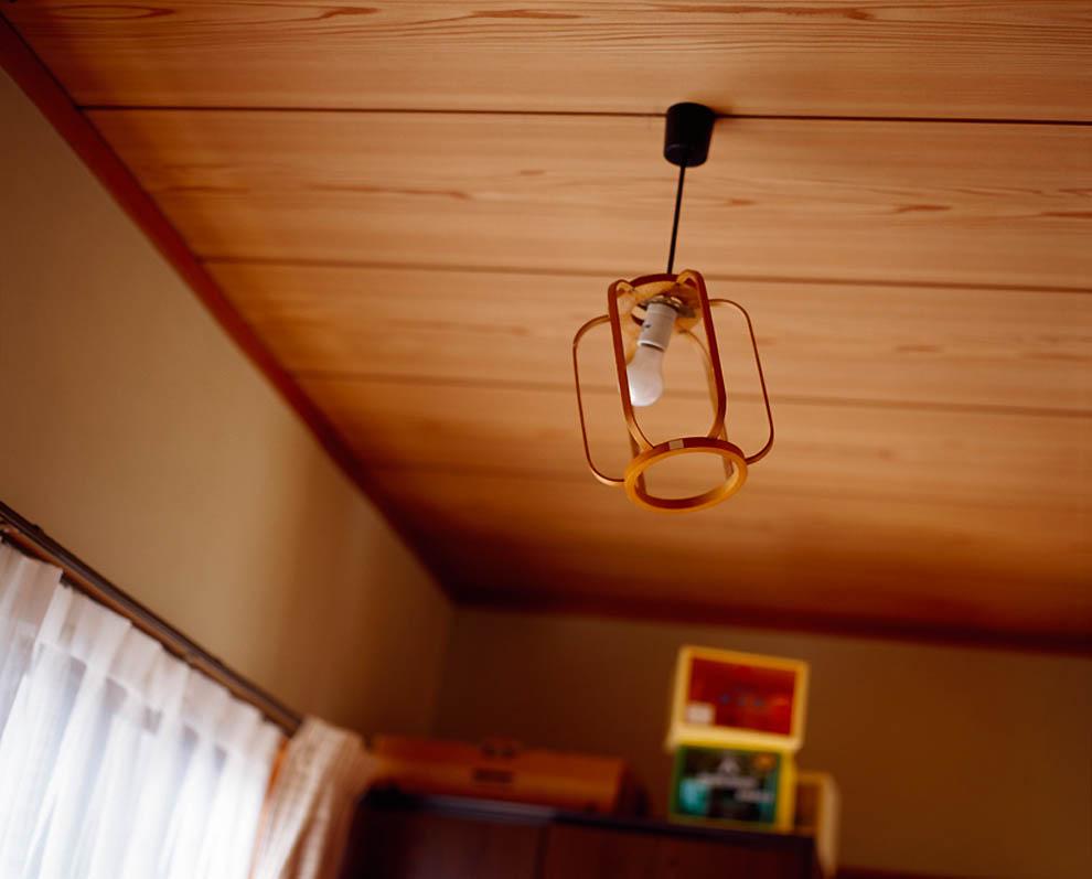 685 Жизнь современных японцев в фотопроекте «Куда мы отсюда движемся?»