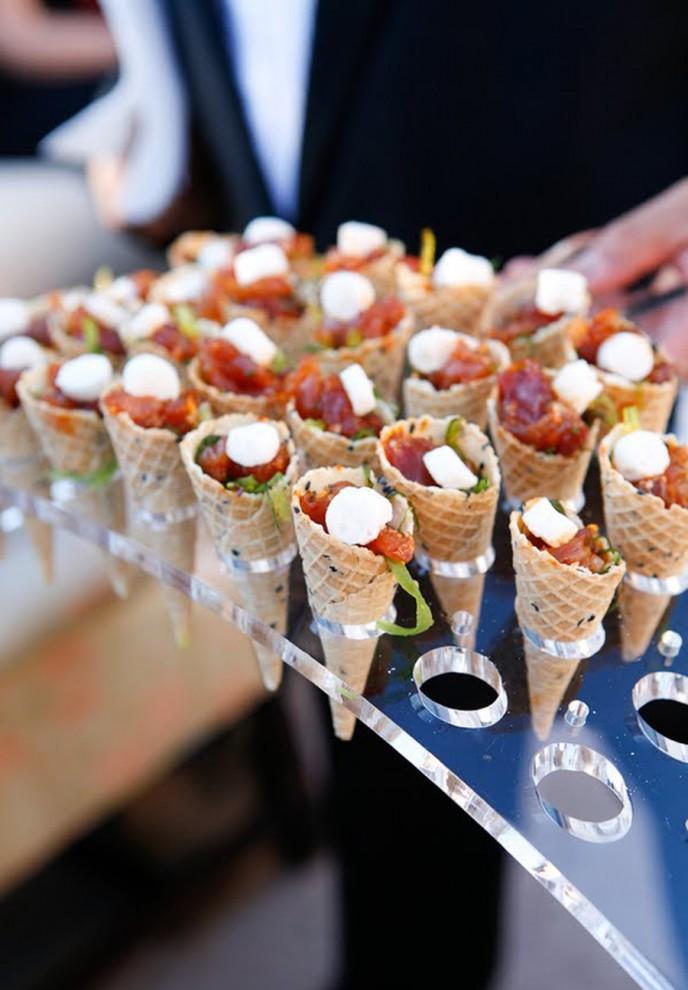 7115 688x990 8 креативных салатов, которые радуют взгляд
