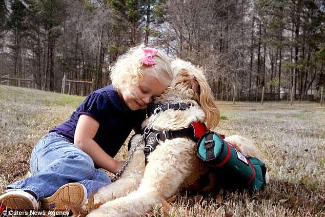 7163 Собака   спасательный круг для 3 летней Алиды