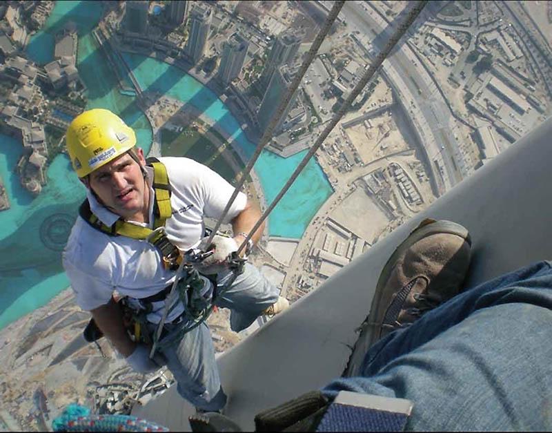 7189 ТОП 9 самых опасных профессий в мире