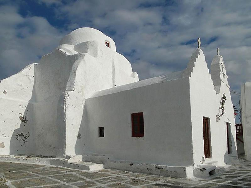 8117 25 уникальных храмов мира