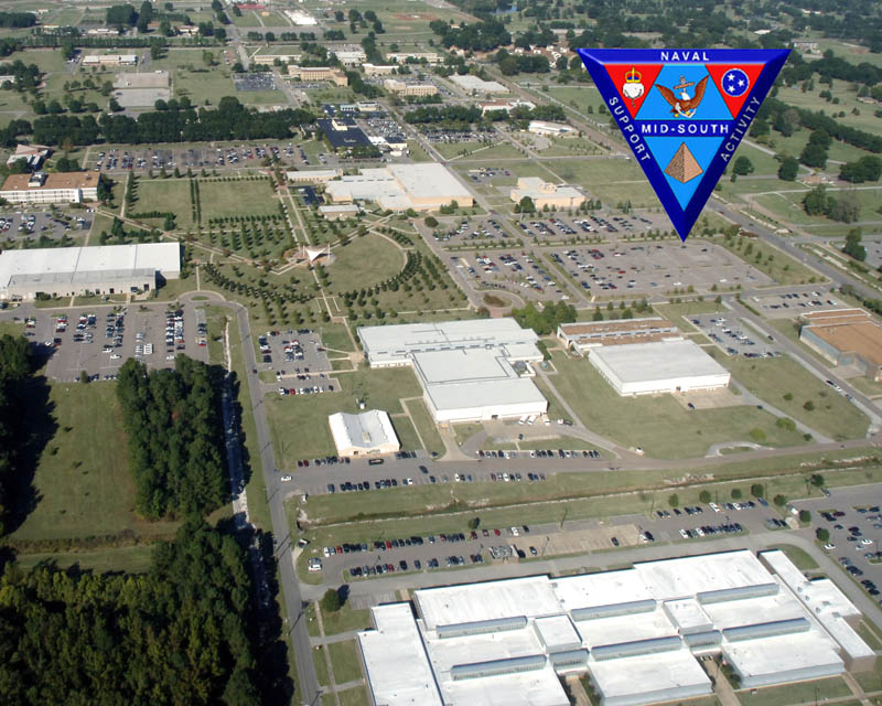 835 16 баз ВВС и флота США