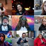Истории наркозависимых в южном Бронксе (Часть 1)