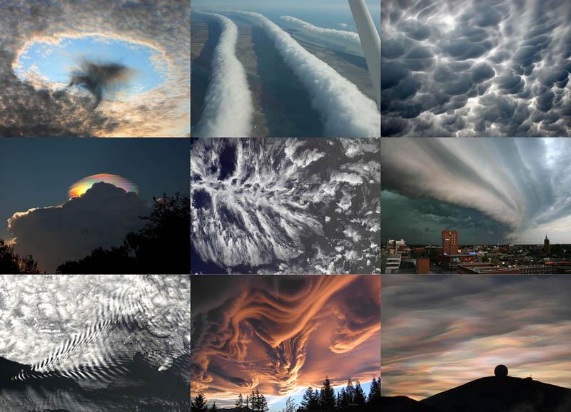 BIGPIC58 15 невероятных облачных образований