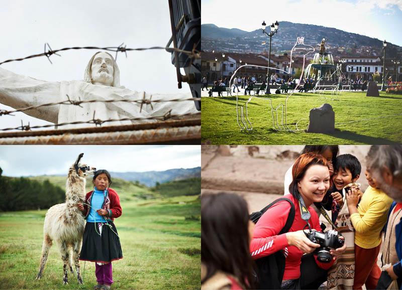 BIGPIC59 Путешествуя по Перу: из Куско к Мачу Пикчу