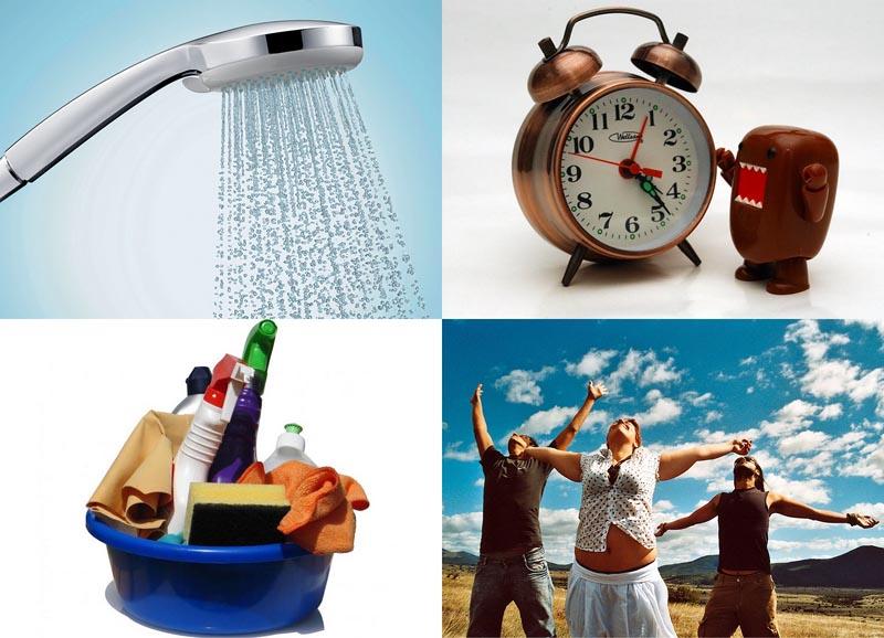 BIGPIC70 7 вредных здоровых привычек