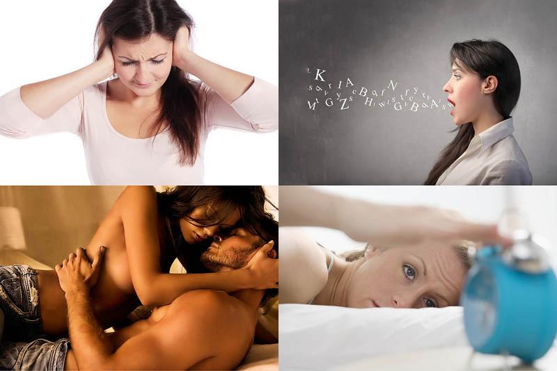 BIGPIC78 10 странных синдромов и состояний