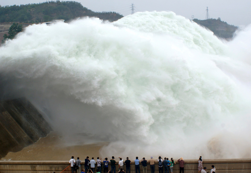 bp133 Всемирный день воды 2012