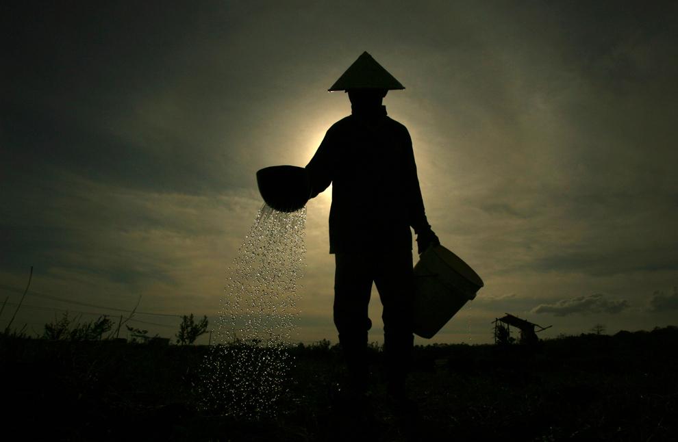 bp173 Всемирный день воды 2012
