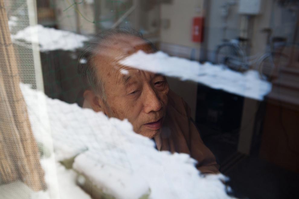 bp182 Жертвы техногенной катастрофы в Японии