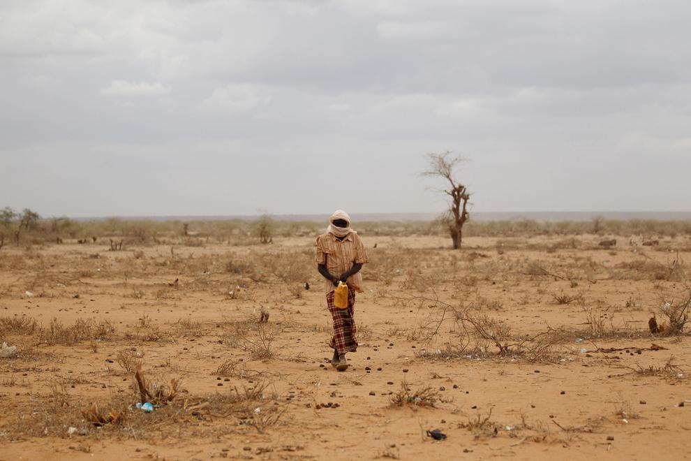 bp252 Всемирный день воды 2012