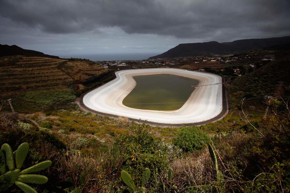 bp471 Всемирный день воды 2012