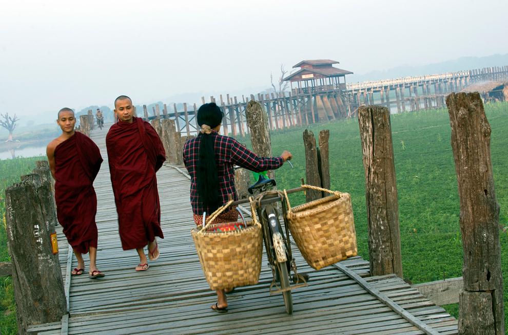 burma09 Взгляд наМьянму
