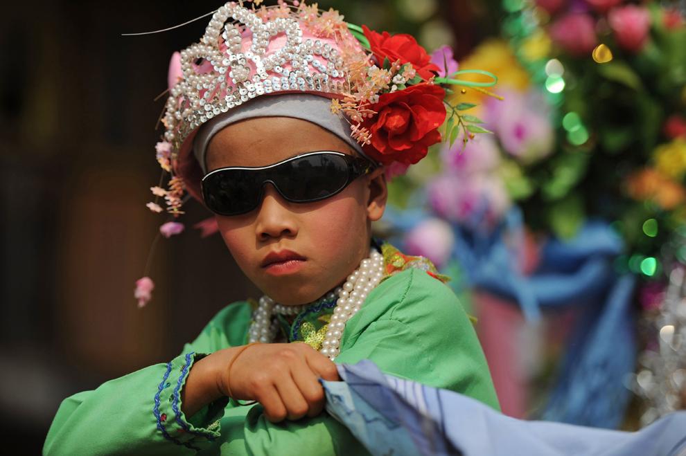 burma36 Взгляд наМьянму
