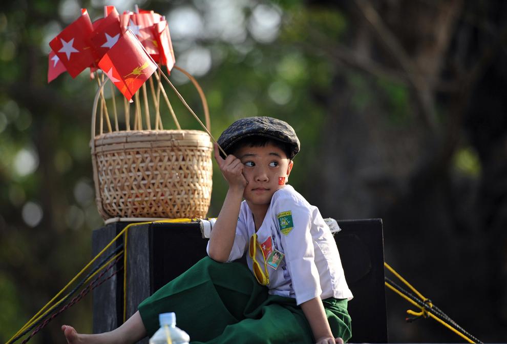 burma37 Взгляд наМьянму