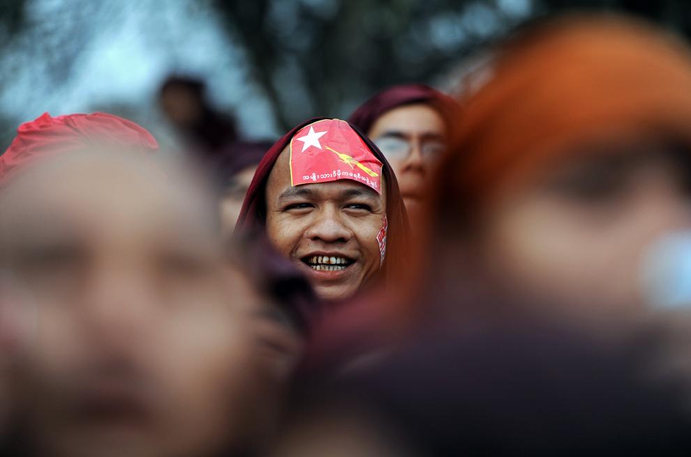 burma38 Взгляд наМьянму