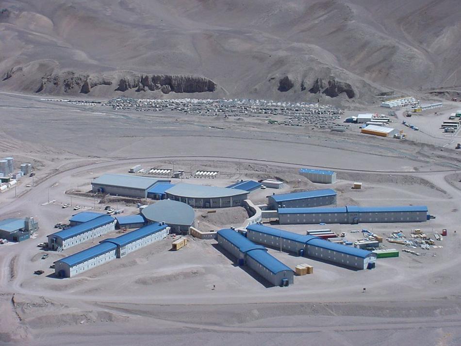 goldmine06 Cамые большие в мире шахты по добыче золота