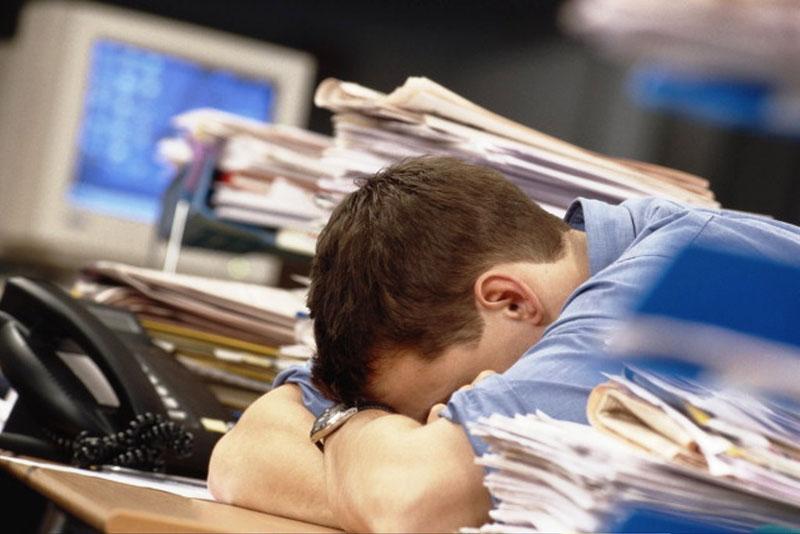 habit07 7 вредных здоровых привычек