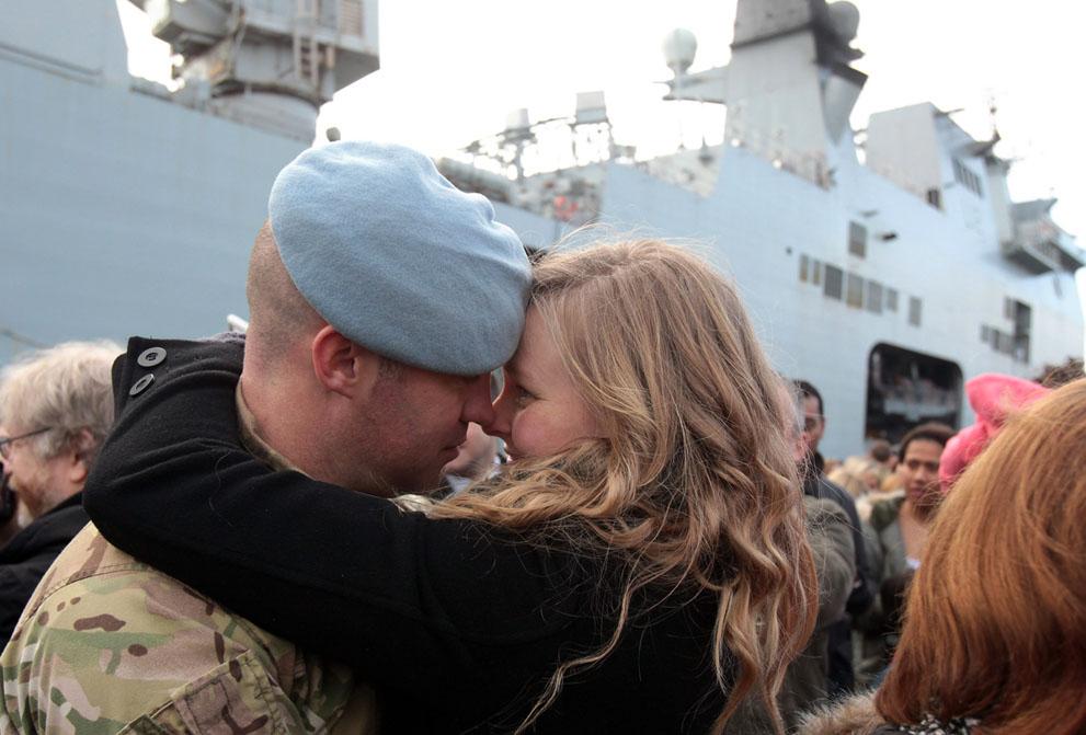 kiss07 И пусть весь мир сольется в поцелуе...