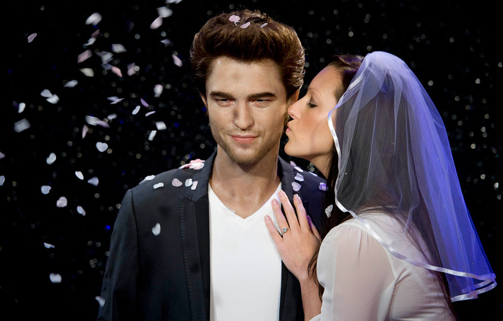 kiss15 И пусть весь мир сольется в поцелуе...
