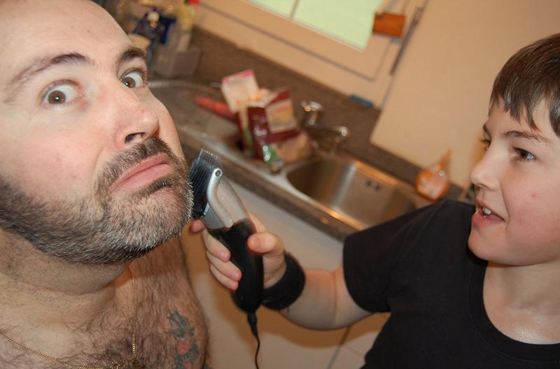 layer hair cut 800x800 10 вещей, которые запрещено делать согласно Библии
